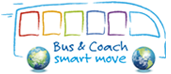 Bus and Coach Smart Move